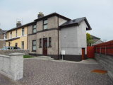 2 Doyle Road, Turners Cross, Cork City Suburbs, Co. Cork - End of Terrace House / 3 Bedrooms, 2 Bathrooms / €225,000