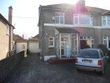 21, Maryville, Ballintemple, Cork City Suburbs, Co. Cork - Semi-Detached House / 3 Bedrooms, 2 Bathrooms / €250,000