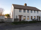 15 West Green, Newtownards, Co. Down, BT23 4PQ - Semi-Detached House / 3 Bedrooms, 1 Bathroom / £97,500