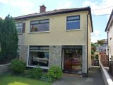 30 Grangemore Rd, Donaghmede, Dublin 13, North Dublin City, Co. Dublin - Semi-Detached House / 3 Bedrooms, 1 Bathroom / €239,950