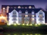 7 Ardbana, Mountsandel Road, Coleraine, Co. Derry, BT52 1XJ - Apartment For Sale / 4 Bedrooms, 3 Bathrooms / £199,950