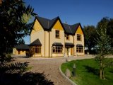 Gortcorcoran, Ladysbridge, Midleton, Co. Cork - Detached House / 4 Bedrooms, 4 Bathrooms / €425,000