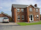 3 Windsor Lodge, Waringsford, Co. Down, BT66 7GS - Detached House / 4 Bedrooms, 2 Bathrooms / £325,000