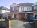 142 Aughnaskerry Drive, Cavan, Cavan, Co. Cavan - Semi-Detached House / 3 Bedrooms, 1 Bathroom / €145,000