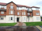 Apartment 6, 2 Beech Heights, Antrim, Co. Antrim, BT7 3LQ - Apartment For Sale / 3 Bedrooms, 1 Bathroom / £200,000