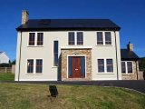 The Ranches, Bohirrill, Letterkenny, Co. Donegal - Detached House / 5 Bedrooms, 4 Bathrooms / €220,000