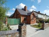 Bramble Cottage, Clonshaugh Road, Clonshaugh, Dublin 17, North Dublin City, Co. Dublin - Detached House / 5 Bedrooms, 3 Bathrooms / €400,000