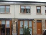 89 Clearstream Court, McKee Avenue, Finglas, Dublin 11, North Dublin City, Co. Dublin - Townhouse / 3 Bedrooms, 2 Bathrooms / €180,000