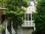99 The Sweepstakes, Ballsbridge, Dublin 4, South Dublin City, Co. Dublin - Terraced House / 4 Bedrooms / €535,000
