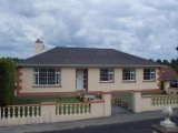 Deanary Banks, Belturbet, Co. Cavan - Detached House / 4 Bedrooms, 2 Bathrooms / €250,000
