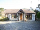 Calistoga, Grey's Lane, Howth, Dublin 13, North Dublin City, Co. Dublin - Detached House / 4 Bedrooms, 3 Bathrooms / €915,000