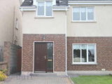 RIASC NA RI, KNOCKNACARRA, GALWAY., Knocknacarra, Galway City Suburbs, Co. Galway - Semi-Detached House / 3 Bedrooms, 3 Bathrooms / €235,000