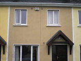 97, OLD SEAMUS QUIRKE ROAD, Shantalla, Galway City Suburbs, Co. Galway - Terraced House / 3 Bedrooms, 1 Bathroom / €150,000