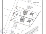 Ouragh, Tullow, Co. Carlow - Site For Sale / null / P.O.A