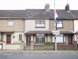 125 Bushmills Road, Coleraine, Co. Derry, BT52 2BS - Detached House / 2 Bedrooms, 1 Bathroom / £149,500