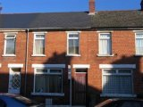 29 Connsbrook Drive, Connswater, Belfast, Co. Down, BT4 1LU - Terraced House / 2 Bedrooms, 1 Bathroom / £104,950