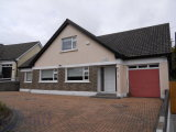 7 Seaview Park, Shankill, Dublin 18, South Co. Dublin - Detached House / 5 Bedrooms, 2 Bathrooms / €429,950