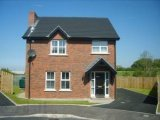 277 Belvedere Manor, Lurgan, Co. Armagh, BT62 9NZ - Townhouse / 4 Bedrooms / £130,000