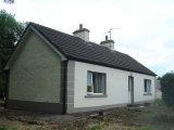 Uragh, Swalinbar, Swanlinbar, Co. Cavan - House For Sale / 2 Bedrooms, 1 Bathroom / €70,000
