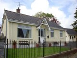 64a Rathfriland Road, Newry, Co. Down, BT34 1LD - Detached House / 3 Bedrooms, 2 Bathrooms / £155,000
