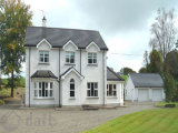 Ture, Ballyconnell, Co. Cavan - Detached House / 5 Bedrooms, 2 Bathrooms / €225,000