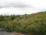 Kylebroughlan, Spiddal Road, Moycullen, Moycullen, Co. Galway - Site For Sale / 0.6 Acre Site / €210,000