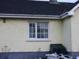15 Sheeptown Road, Newry, Co. Down - Bungalow For Sale / 4 Bedrooms, 1 Bathroom / £74,495