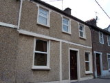 8 Easons Avenue, Off Shandon Street, Cork City Centre, Co. Cork - Terraced House / 2 Bedrooms, 1 Bathroom / €140,000