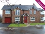 36 Loughview Village, Carrickfergus, Co. Antrim, BT38 7PD - Detached House / 4 Bedrooms, 3 Bathrooms / £350,000
