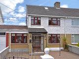 12 Beechlawn Avenue, Artane, Dublin 5, North Dublin City - Semi-Detached House / 4 Bedrooms / €245,000