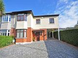 70 Temple Road, Blackrock, South Co. Dublin - Semi-Detached House / 5 Bedrooms, 2 Bathrooms / €595,000