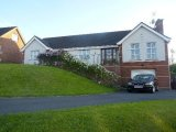 11 Rath Cuan Heights, Downpatrick, Co. Down - Detached House / 4 Bedrooms, 2 Bathrooms / £319,950