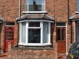 56 Lichfield Avenue, Belfast City Centre, Belfast, Co. Antrim, BT5 5JQ - Terraced House / 4 Bedrooms, 1 Bathroom / £114,950
