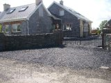Moygullaun, Newmarket on Fergus, Co. Clare - Detached House / 5 Bedrooms, 3 Bathrooms / €400,000