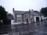 1 Front Road, Drumbo, Co. Down, BT21 5JZ - Detached House / 4 Bedrooms, 3 Bathrooms / £245,000