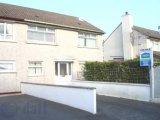15 Pinewood View, Newcastle, Co. Down, BT33 0HF - End of Terrace House / 3 Bedrooms, 1 Bathroom / £110,000