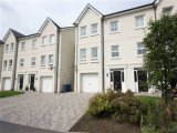 30 Mill Valley Place, Crumlin Road, Co. Antrim, BT14 8SW - Semi-Detached House / 4 Bedrooms, 2 Bathrooms / £149,950