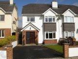 23 Oakwood, Sixmilebridge, Co. Clare - Semi-Detached House / 4 Bedrooms, 2 Bathrooms / €155,000