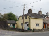 Two Pot House Cross, Hazelwood, Mallow, Co. Cork., Mallow, Co. Cork - Semi-Detached House / 3 Bedrooms, 1 Bathroom / €79,000