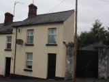 3 Home Avenue, Warrenpoint Road, Newry, Co. Down - Terraced House / 2 Bedrooms, 1 Bathroom / £60,000