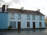 Main Street, Kilfenora, Co. Clare - Detached House / 6 Bedrooms, 3 Bathrooms / €380,000
