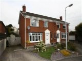 15 Muskett Mews, Carryduff, Co. Down, BT8 8QP - Semi-Detached House / 3 Bedrooms / £134,950