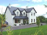 Moherpass, New Inns, Virginia, Co. Cavan - Detached House / 4 Bedrooms, 2 Bathrooms / €249,950