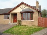 61 Hunters Hill Park, Gilford, Co. Down, BT63 6TA - Semi-Detached House / 3 Bedrooms, 1 Bathroom / £99,950