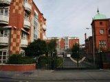 The Richmond, Brunswick Street Nth, Smithfield, Dublin 1, Dublin City Centre, Co. Dublin - Apartment For Sale / 2 Bedrooms, 1 Bathroom / €149,000
