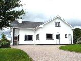 Ballymagowan, Kerrykeel, Letterkenny, Co. Donegal - Detached House / 6 Bedrooms, 2 Bathrooms / €380,000