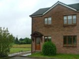 3A Gortoolan Park, Ballyconnell, Co. Cavan - Apartment For Sale / 2 Bedrooms, 1 Bathroom / €120,000