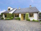 Mount Carmel Cottage, 21 Roebuck Road, Clonskeagh, Dublin 14, South Dublin City, Co. Dublin - Detached House / 3 Bedrooms, 1 Bathroom / €1,250,000