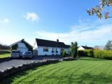 66a Drumnaconagher Road, Crossgar, Co. Down, BT30 9JH - Detached House / 4 Bedrooms, 1 Bathroom / £282,500