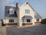 20 Springfield, Cork Road, Fermoy, Co. Cork - Detached House / 5 Bedrooms, 7 Bathrooms / €375,000